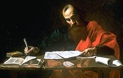 A Biblia keletkezése és elterjedése