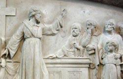 John Wyclif, az evangélium doktora