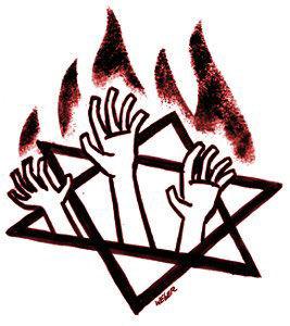 antiszemitizmus