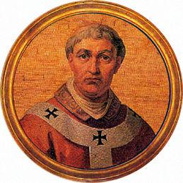 VI. Orbán pápa