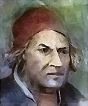 Gerhard Groote