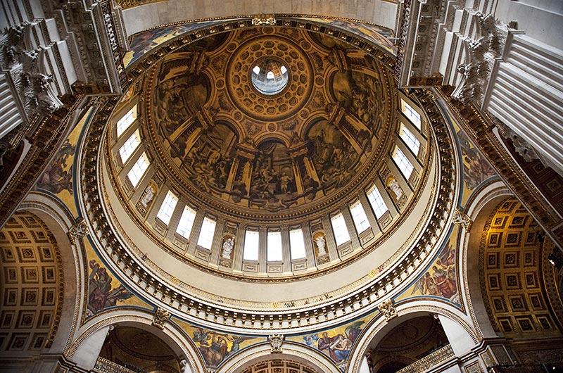 Rómától Wittenbergig